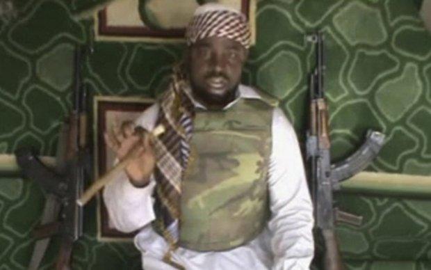 Krwawe ataki islamskich fanatyk�w w Nigerii. Dziesi�tki ofiar �miertelnych