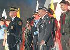 Po skandalu na Kopcu: Burmistrz zaprasza kibic�w Legii