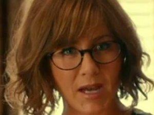 Jak Jennifer Aniston wygl�da lepiej?