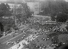 40-lecie KOR-u. Jak strzelić w komunę gumą od majtek