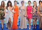 Kolorowe stylizacje gwiazd na gali Do Something Awards - czy na pewno udane?
