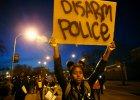 """Zamieszki w Baltimore. """"Do biednej dzielnicy policja przyje�d�a na polowania"""" [KORESPONDENCJA]"""