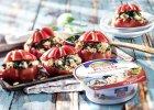Wybierz si� w podr� z Hochland Piato po najlepszych tradycjach kulinarnych �r�dziemnomorskich krain!