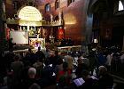 Biskupi znowelizowali przepisy w sprawie pedofilii. Dopisali obowiązek informowania prokuratury