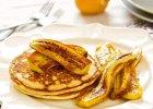 Śniadanie bez pośpiechu