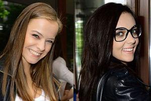 Waszymi faworytkami w Top Model s� Marcela i Zuza! Jak g�osuj� widzowie i internauci?