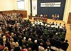 Uniwersytet Warszawski rezygnuje z opłat za drugi kierunek studiów