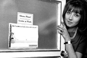 Portret Oriany Fallaci: kim by�a legendarna dziennikarka, kt�ra skrytykowa