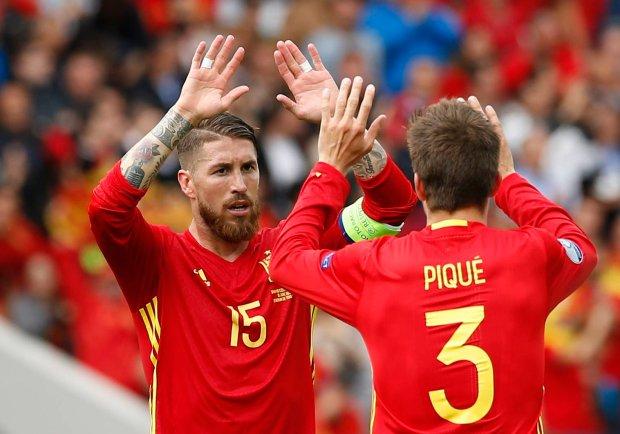 6933f2e00 Hiszpania Turcja. Mecz piątkowy Euro 2016 na żywo! Transmisja za ...