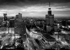 Warszawa 24h