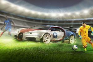 Euro 2016   Te auta wzi�yby udzia� w turnieju