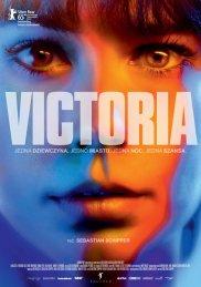 Victoria - baza_filmow
