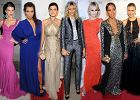 Światowej sławy modelki i celebrytki na The Angel Ball - która najpiękniejsza?