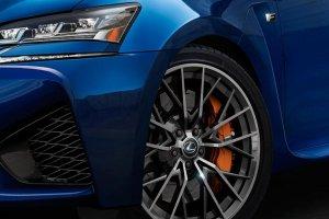 Lexus | Zapowied� nowego sportowca z rodziny F