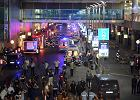 Turcja: Zamachy na lotnisku w Stambule. 41 zabitych, 239 rannych
