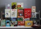 Najlepsze książki 2014 dla dzieci (i dorosłych)