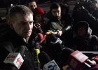 Ar�ukowicz po rozmowie z Kopacz: Ani z�ot�wki dla PZ. Pomylili misj� lekarza z misj� biznesmena