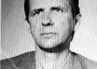 Nie �yje Edmund Ba�uka, przyw�dca strajku w styczniu 1971 r.