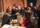 Ju� wkr�tce Wielki �wi�teczny targ Dobrego Jedzenia w Fortecy