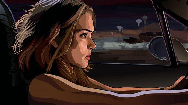 """Czwartek w TV: polskie dokumenty, Nicole Kidman, gwiazdy u Linklatera i """"Pulp Fiction"""" [POLECAMY]"""