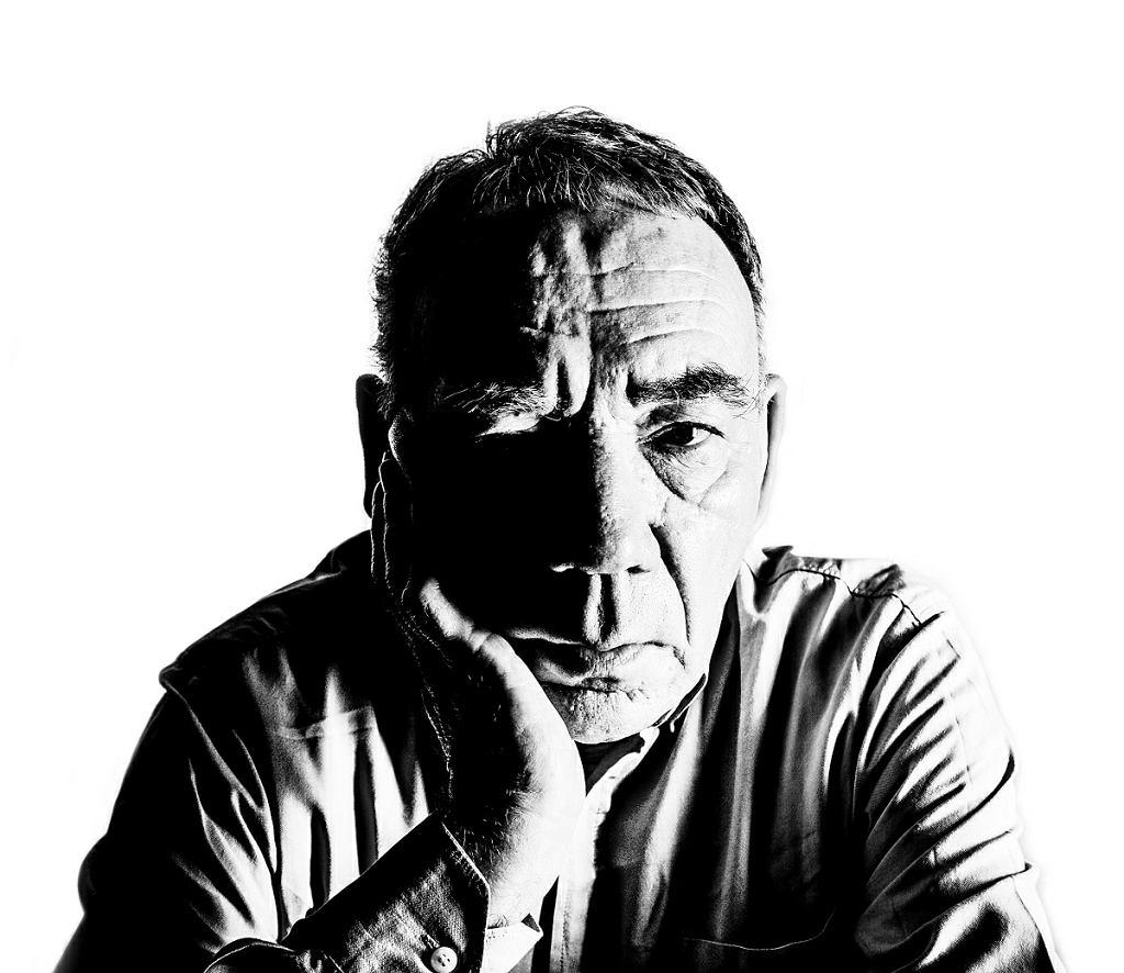 Józef Sobelman