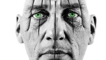 """Robota szatana? Objawy uznawane za """"opętanie"""" niejednokrotnie spowodowane są coraz lepiej poznanymi chorobami neuropsychiatrycznymi"""