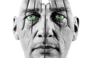 Więźniowie umysłu, czyli czym są choroby neuropsychiatryczne