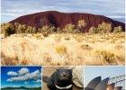 Oszałamiająca Australia. 12 miejsc, których nie możesz ominąć