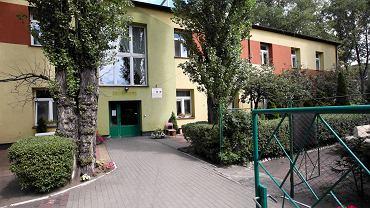 PKP sprzedały działkę z domem opieki dla seniorów na ul. Kiejstuta 1