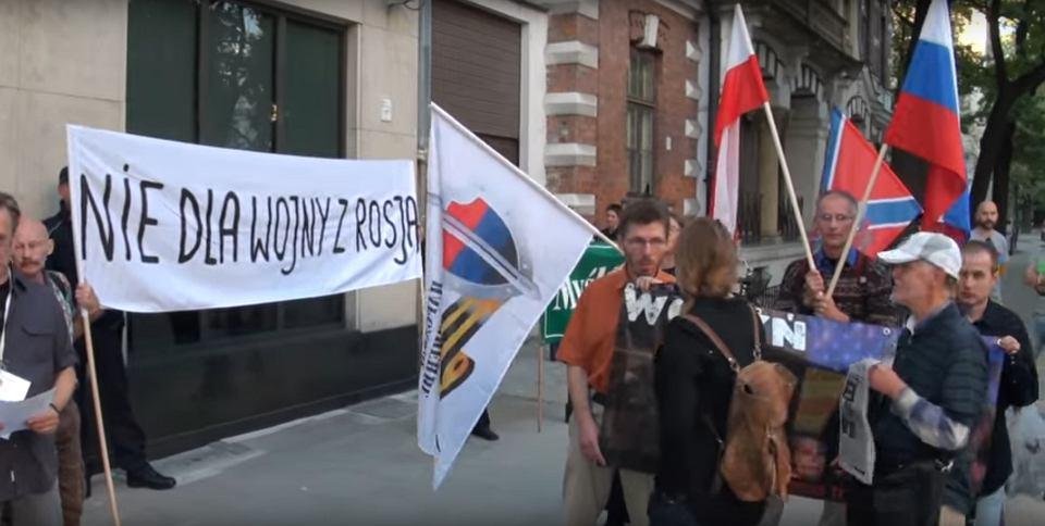 Російський олігарх оплачує знищення українських пам'ятників у Польщі, - ЗМІ
