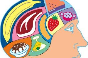 Jak zmieni� nawyki �ywieniowe? Praca nad w�asnym cia�em zaczyna si� od zmian w m�zgu