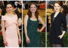 SAG Awards 2015: gwiazdy, które nas zachwyciły na czerwonym dywanie