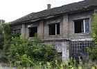 Serbia: Na miejscu by�ego obozu koncentracyjnego powstanie centrum handlowe?