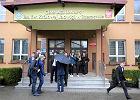 """Likwidacja gimnazjów nie podoba się władzom miast. 72 proc. przeciw, proponują system """"5+3+4"""""""