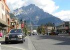 Audi Q7 | Podr� po Kanadzie | Dzie� 5