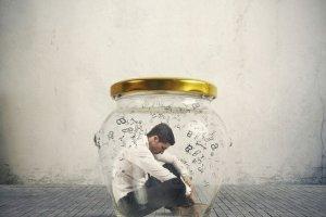 Dolegliwości psychosomatyczne: Jak leczyć chorych na stres