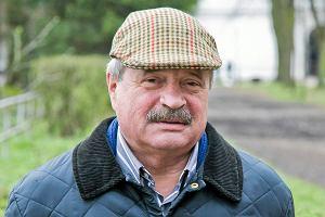 Były szef stadniny w Janowie ma nową pracę. Marek Trela został menedżerem stadniny szejka w Abu Dhabi