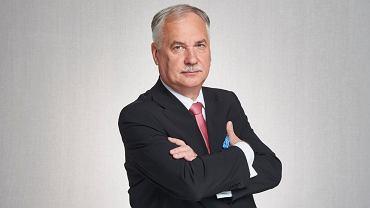 Paweł Biskupski