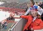 """Rosja po wykluczeniu z igrzysk: """"Przestępstwa były, system dopingowy też. Ale nie kierował nim Putin"""""""
