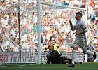 Liga hiszpańska: Osasuna zwolniła trenera Martina