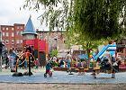 Sonda�: Polacy popieraj� program 500+, ale po�owa twierdzi, �e b�dzie niekorzystny dla gospodarki