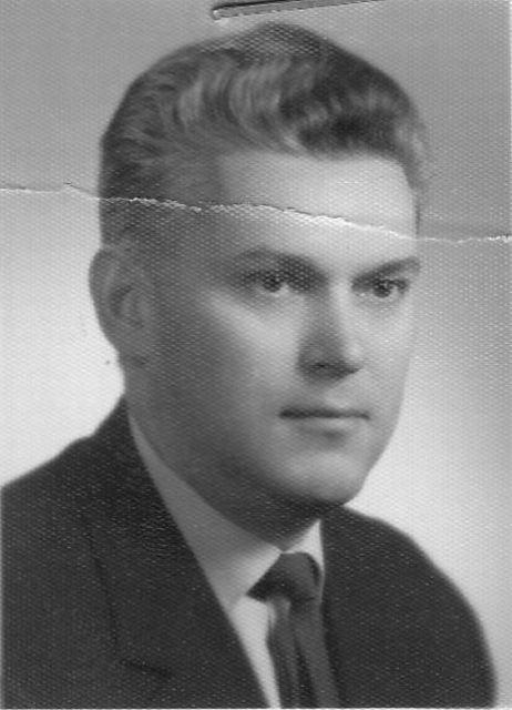 Jerzy Lorens