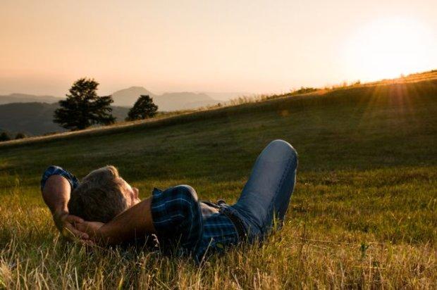 15 sposobów na przedmaturalny relaks