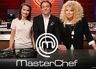 Kto zostanie MasterChefem? Zobacz nowy odcinek!