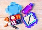 Pojemnik śniadaniowy, lunch box - jaki wybrać?