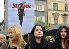 """""""Solidarność"""" nie odpuszcza kobietom z """"czarnego protestu"""". Zażalenie na decyzję prokuratury"""