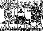 30 stycznia. Anglicy ścięli króla, bo nie chcieli despotycznych rządów [KALENDARIUM]