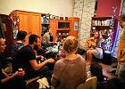 Nowa moda w Polsce: koncerty w prywatnych mieszkaniach