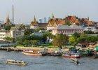 Wielki Pa�ac Kr�lewski/ Fot. Shutterstock