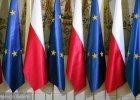 Europejska prawica nie�wiadomie wype�nia plan PI